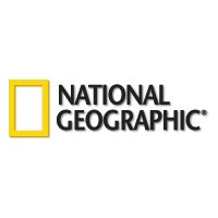 National Geographic borse