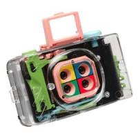 Lomo fotocamere