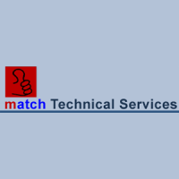 Match Technical Servìces