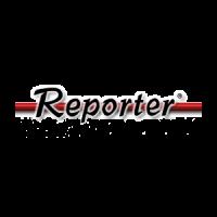 Reporter borse
