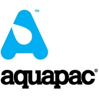 Aquapac custodie