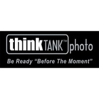Thinktank borse