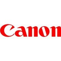 Canon telecamere