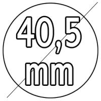 Filtri 40,5 mm