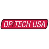Optech borse