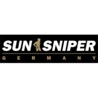 Sun Sniper tracolle