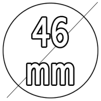 Filtri 46 mm