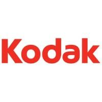Batterie per Kodak