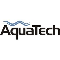 Aquatech custodie