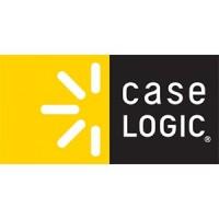 Case Logic borse