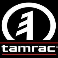 Tamrac borse