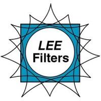 Filtri Lee