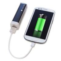 Batterie esterne usb