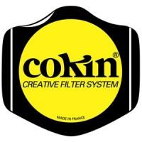 Filtri Cokin