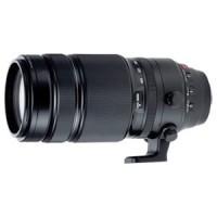 Fujifilm obiettivi zoom
