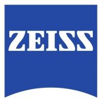 Zeiss usato