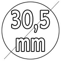 Filtri 30,5 mm