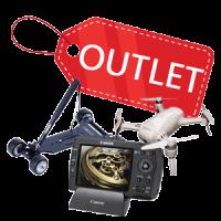 Accessori Outlet