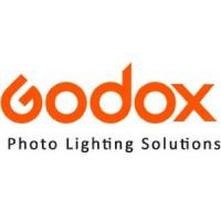 Godox flash