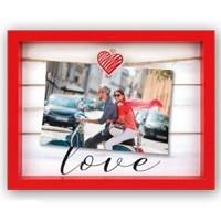 Cornici Love