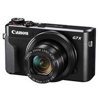 Canon Compatte