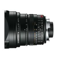 Leica obiettivi M