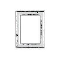 Cornici Silver