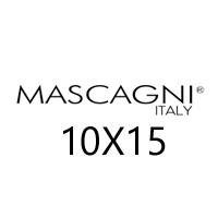 Mascagni 10x15