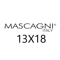 Mascagni 13x18