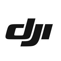 DJI telecamere