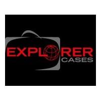 Explorer Case