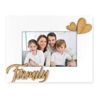 Cornici Family