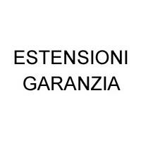 Estensioni Garanzia