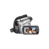 Canon definizione standard su DVD