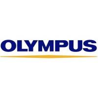 Olympus obiettivi