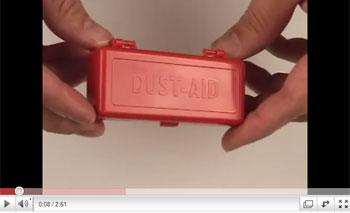 dustaidvideo