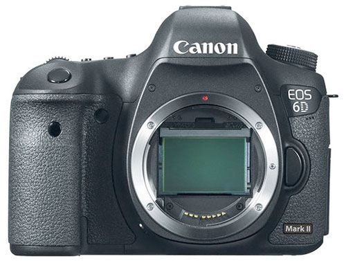 canon-eos-6d-mark-ii