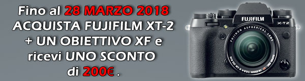 sconto immediato banner