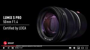 50mm anteprima youtube