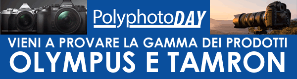olympus day banner