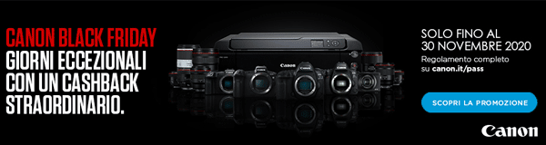 Canon BF 2020 top definitivo