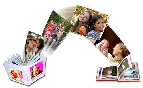 fotolibri.jpg
