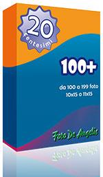 scatola100