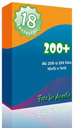 scatola200