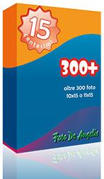 scatola300