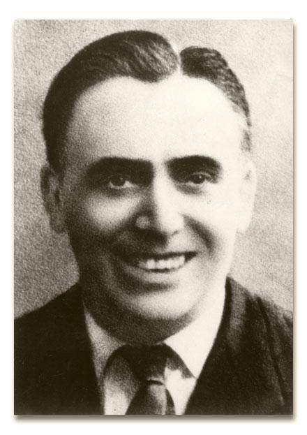 Gerardo De Angelis