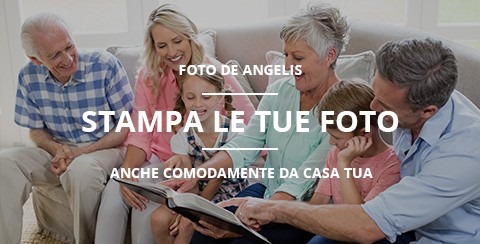 Stampa on line